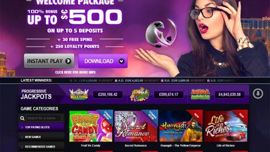 Играть в казино крейзи вегас игровые автоматы без денег онлайн