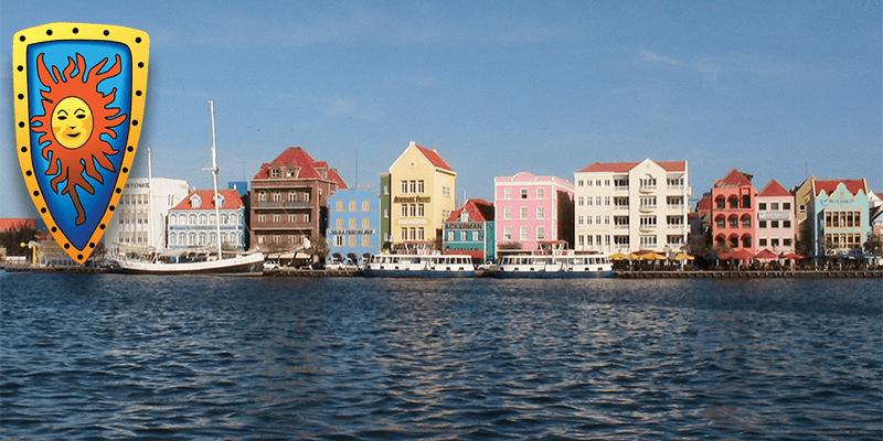 Curaçao Interactive Licensing N.V. (CIL) #5536/JAZ