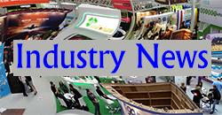 Gambling Industry News Default Image