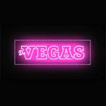 dr-vegas-logo