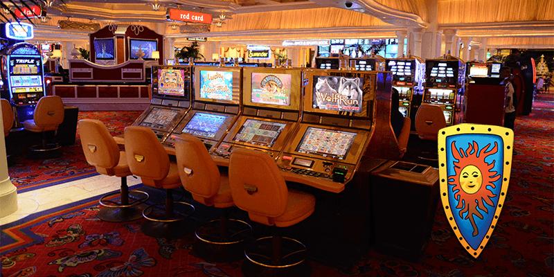 Casino games forum procter and gamble nigeria careers