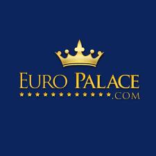 euro-palace-logo