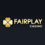 fairplay-casino-logo