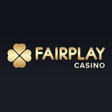fairplay-casino-logo
