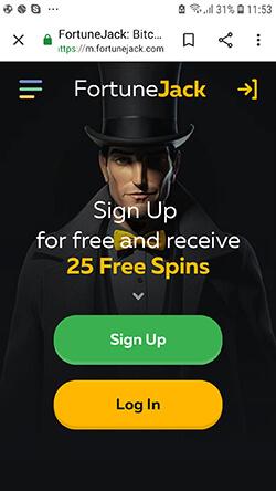 fortunejack-mobile-casino