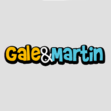 Gale and Martin Casino