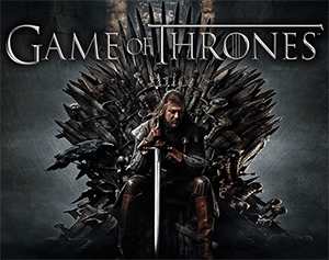 game-thrones-online-slot-microgaming-300x237