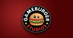 Gameburger Studio