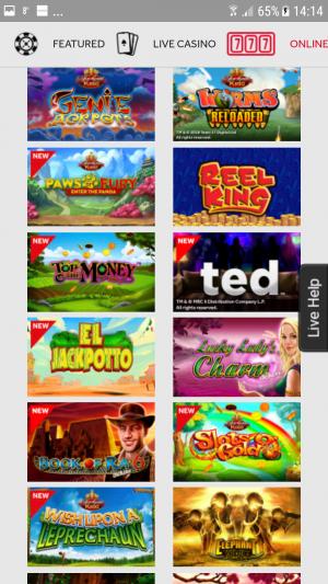 genting-casino-mobile-games-slots