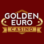 golden-euro-logo