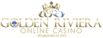 golden riviera logo