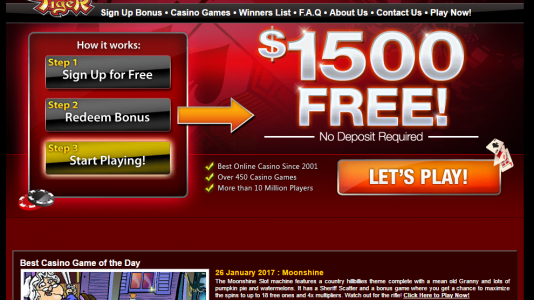 Golden tiger best online casino payout history of legalized gambling