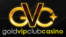GoldVip Club Casino Rogue:Black Hat SEO recruiters