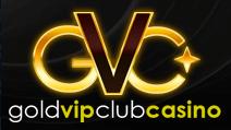 GoldVip Club Casino