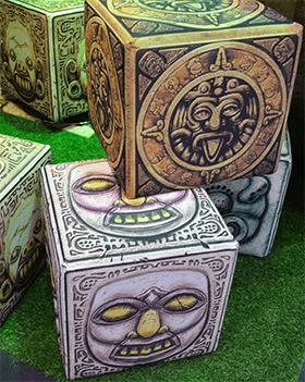 gonzos-quest-cubes
