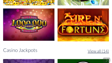 gowild-casino-mobile-slots