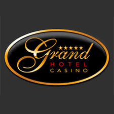 Grand Hotel Casino Review