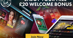https://www.casinomeister.com/wp-content/uploads/grosvenor-signup-bonus