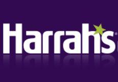 Harrahs Online Casino Review