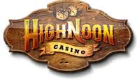 HighNoon Casino Review
