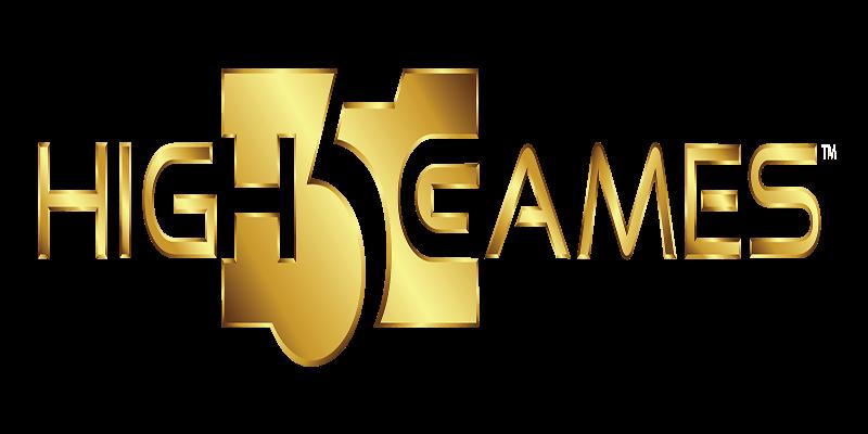 LeoVegas Take on High 5 Games