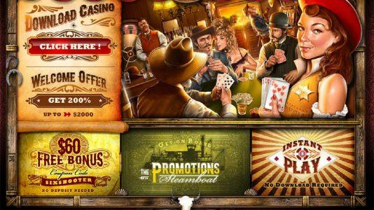 club world casino casinomeister
