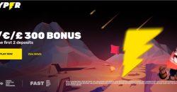 https://www.casinomeister.com/wp-content/uploads/hyper-casino-welcome-bonus