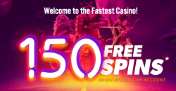 https://www.casinomeister.com/wp-content/uploads/iGame-Casino-welcome-free-spins