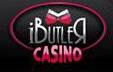 ibutler Casino Logo