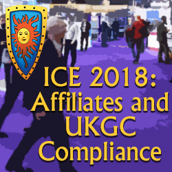 ice2018-affiliates-compliance-250x250