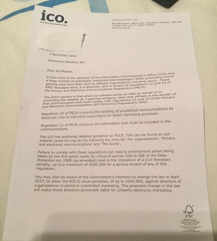 ico-affiliate-letter-screenshot