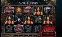 immortal-romance-energy-casino-the-viking