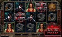 immortal-romance-redbet-davidsmith56