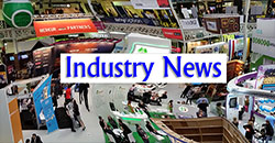 Casino Industry News