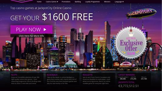 Mobile casino online no deposit bonus