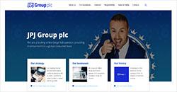 JPJ Group