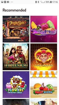 karjarla-kasino-mobile-games