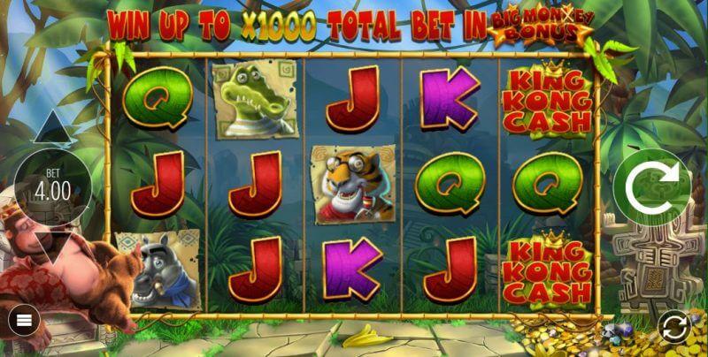 Recension av commodore casino på nätet