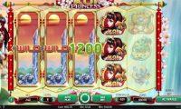 koi-princess-codeta-kanajorma