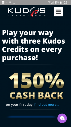 kudos-casino-mobile