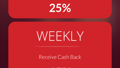 kudos-casino-mobile-cashback-offers