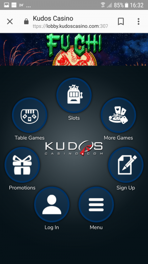 kudos-casino-mobile-home