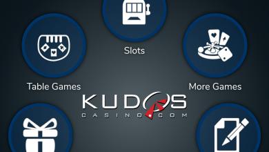 kudos-casino-mobile-home