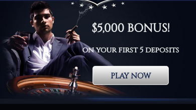 lincoln-casino-mobile-android-iphone-slots