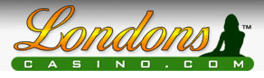 Londons Casino Review