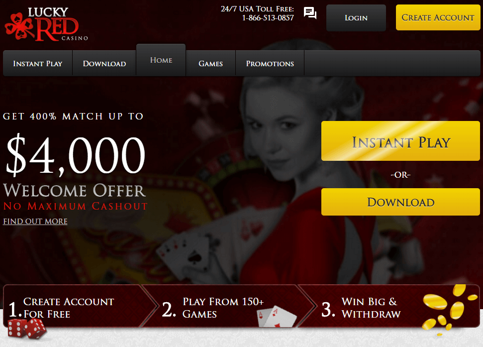 club world casino casinomeister