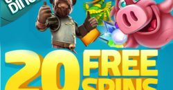 https://www.casinomeister.com/wp-content/uploads/luckydino-20-free-spins-bonus-1
