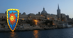 bet365 Malta