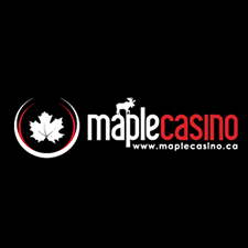 Maple Casino Review