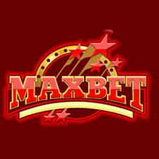 MaxBet Slots